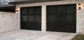 garage door suppliersNew Garage Doors  Garage Doors Service Seattle