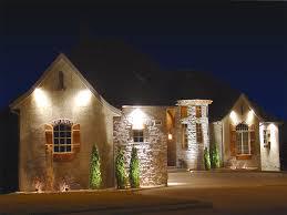 outdoor wall wash lighting. Wall Lights Design: Perfect Sample Exterior Wash Outdoor Lighting I