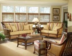 sunroom wicker furniture. Pacific Shores Rattan Furniture Sunroom Wicker Furniture I