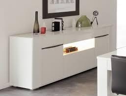 Sideboard Wohnzimmer Segmüller