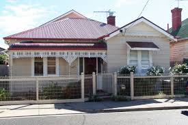 External Paint Colours Others Beautiful Home Design - House exterior colours