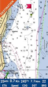 Gps Nautical Charts Apk Gulf Of Mexico Gps Nautical Charts 3 6 1 Apk Download