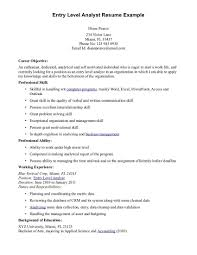 Police Officer Resume Examples Homework Help Resources Bishop Donahue High School collections 76