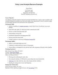 Resume It Security Resume Drfanendo Worksheets For Elementary