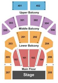 The Tabernacle Tickets The Tabernacle In Atlanta Ga At
