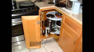 Cabinet Kitchen Cabinets Hinges Types Incredible Types Of Kitchen