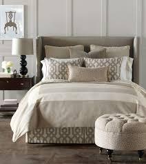 Bedroom: 26 Min6 - Master Bedroom Set