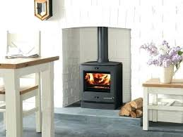 modern wood burning stove modern fireplace ideas for wood burning stoves modern wood burning fireplace designs