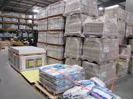 plain nice tile warehouse gorgeous tile flooring warehouse west auctions auction fully stocked