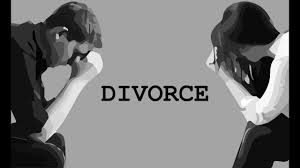 Malayalam How To Deal With Divorce