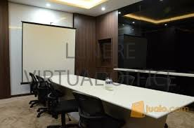 best virtual office. perfect best virtual office lenere properti lainnya 9161305 and best office