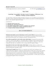 Baking Career Information Baking And Pastry Job Description Resume