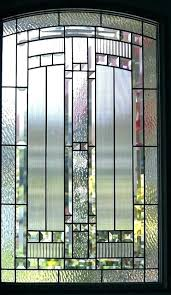 stain glass window s stain glass for windows stain glass for windows stained glass window