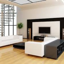 idea 4 multipurpose furniture small spaces. minimalist furniture for chic living room idea the best ideas small space 4 multipurpose spaces