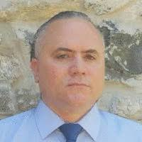 Adam Roch - CEO - Global Industries Solutions | LinkedIn