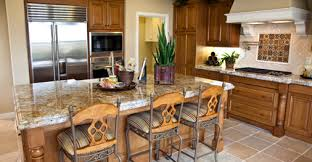 ... Agreeable Kitchen Design Ideas Gallery Marvelous Decorating Home Ideas  ...