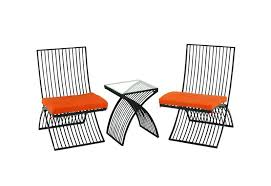 urban furniture designs. Urban Furniture Design View In Gallery Designs All Weather 3 Piece Outdoor Table And Chair . T