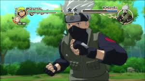 Naruto Shippuden: Ultimate Ninja Storm 2 2017 pc gameplay-ის სურათის შედეგი