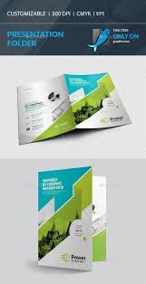 Annual Report Templates Free Download Brochure Templates Free Download For Wordfree Tri Fold