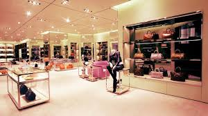 mansion master closet. I Know None Of These Are Walk In Closets But Luxury Clothing Stores, Wouldn Mansion Master Closet T