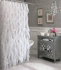 beautiful shower curtains. most beautiful shower curtains cool and bathroom white with valance a