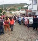 imagem de Firmino Alves Bahia n-5