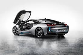 BMW 3 Series bmw i8 2014 price : 2014 BMW i8 Coupe Specs, Pricing and Release Date Announced Photo ...