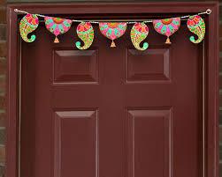 diwali diy home decoration ideas craft ideas pinterest
