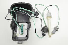 oem 04 09 cadillac srx xenon hid headlight wiring back cover and 04 09 cadillac srx xenon hid headlight wiring back cover and bulbs