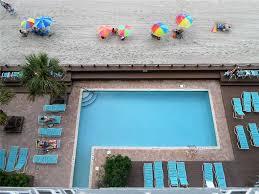 bold design waters edge garden city sc unique ideas beach sc usa resort unit 611