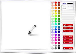 Small Picture Stunning Paint Games Free Pictures New Printable Coloring Pages