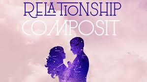 Make You A Relationship Astrology Composite Chart