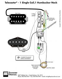 tele wiring hb neck sc bridge guitar discussions on thefretboard image