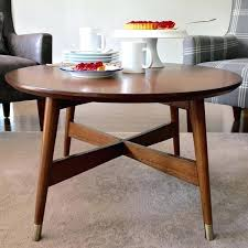 round coffee table free today 30 round coffee table returns 30 inch oval coffee table