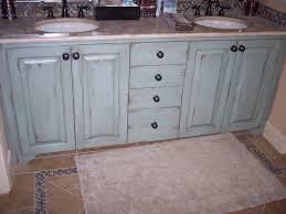 painting bathroom tips for beginners. best 25+ painting bathroom cabinets ideas on pinterest | paint cabinets, and painted tips for beginners a