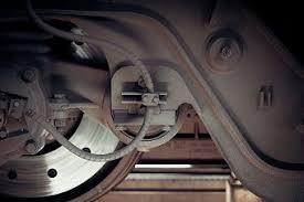 Дипломные работы по машиностроению в компании Пермь Диплом цены  Дипломные работы по машиностроению