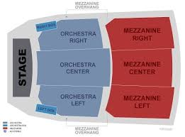 Al Hirschfeld Seating Chart Al Hirschfeld Theatre Broadway New York Al Hirschfeld