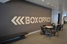 office wall design. Office Wall Designs. Office. Luxury Modern Dental Design Photos 1889 Ideas R C