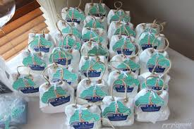 noahs ark baby shower ideas for baby shower party. Noah\u0027s Ark Themed Baby Shower By PAPERplayground \u2013 The Little Big Company BLOG Noahs Ideas For Party T
