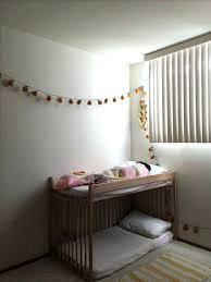 Montessori Toddler Room Toddler Bed Best Toddler Nursery Room Ideas Images  On Toddler Bedroom Setup Toddler Montessori Toddler Room Furniture