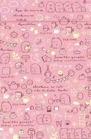 Pin di chat wallpaper