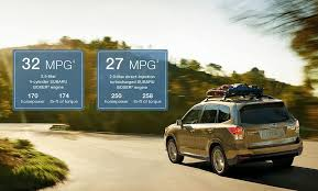 br achieving up to 32 highway mpg sup 4 sup