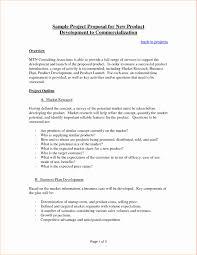 elegant definition of proposal document template ideas  definition of proposal inspirational canon ip2000 resume button literary analysis essay night elie