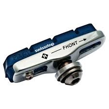 Radsport Swissstop Flash Pro Full Road/Bike/Cycling/Cycle Brake ...