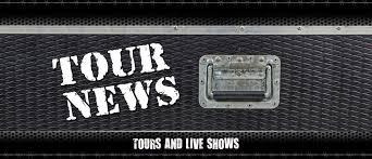 Dream Catcher Set It Off Lyrics Tour Cloven Hoof 95