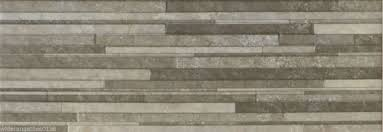 m sample textured stick mixed grey ceramic bathroom lounge wall tile grey ceramic kitchen wall tiles