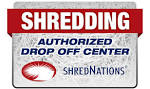 where to go to get papers shredded