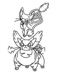 Small Picture Legendary pokemon coloring pages articuno ColoringStar pokemon