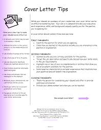 cover letter tips for writing a cover letter for a job application cover letter resume example good cover letter examples great writetips for writing a cover letter for