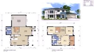 floor plan for small house in the inspirational 2 y design of two designs and plans